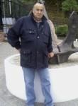 Rashit Shakiryanov, 67  , Bagrationovsk