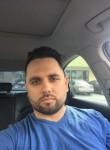 Drew, 31  , New York City