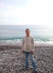 Sergey, 32  , Simferopol