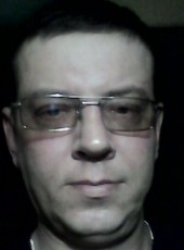 ALeha42, 44, Russia, Ryazan