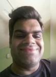 Yogesh , 36  , Merta
