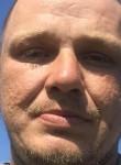 Petya, 35  , Moscow
