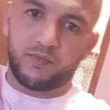 Brahim, 19  , Baraki