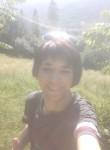 Ігор, 21, Dnipr