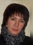 Rimma, 40, Tolyatti