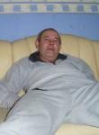 Yuriy, 52, Dnipr