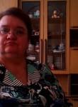 лена, 63  , Orlovskiy