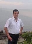 Adem, 37  , Trabzon