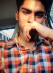 Abhinav, 18  , Pune