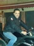 Mohamed, 48  , Agadir