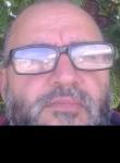 Rossi, 48, Canovelles
