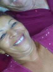 Michelly, 19, Brazil, Campina Grande
