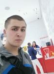 Ildar, 26  , Murmansk