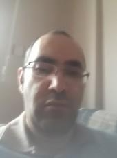 Yiğit, 36, Turkey, Batikent