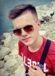 Sergey, 30, Volgograd