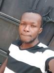 Arnold, 33  , Nairobi