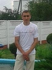 Nikolay, 31, Belarus, Lida