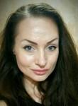 Anna, 35, Mykolayiv