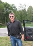Sergey, 50  , Tikhvin