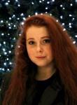 Elizaveta, 19  , Mirny