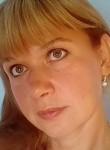 Natalya, 44  , Yelizavetinskaya