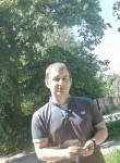 Artem, 30  , Svetlyy (Kaliningrad)