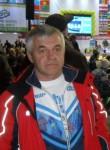 Sergey, 63  , Rostov-na-Donu