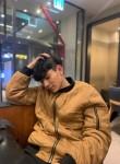 김경록, 20  , Bucheon-si