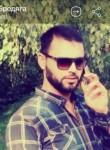 Akhmad, 28  , Pokrov