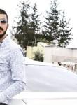 Saitcem, 31 год, Adana