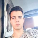 Игорь, 24  , Rydultowy