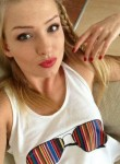 LucyDreams, 25  , Long Beach (State of California)