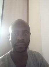royroy, 35, Belgium, Saint-Nicolas