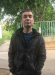 Dmitriy, 41, Aprelevka