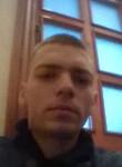 Артем, 23  , Shyshaky