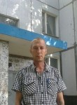 Valentin, 44  , Syzran