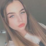 l4mw, 18  , Lozuvatka