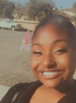 reanna watson, 18  , San Diego