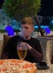 Maks, 23  , Yevpatoriya