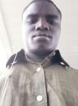 moustapha Ndia, 27  , Renton