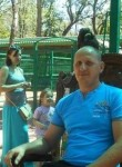 Sergey, 42, Volgograd