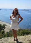 Albina Alya, 64  , Krasnodar