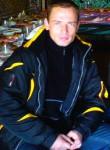 ZhenOK, 43  , Izyum