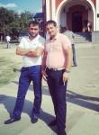 Vostok, 31  , Armavir