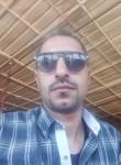 حسين , 29  , Cairo