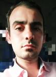 Fatih Polat, 29  , Izmir