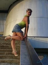 Ekaterina, 35, Russia, Kaluga