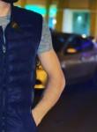 Turan, 20  , Doha