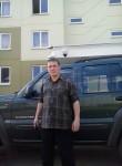 Vitaliy, 40  , Hrodna