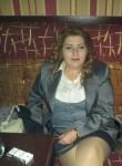 lika, 46  , Yerevan